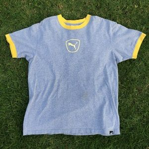 ef2fce6c12d6 Supreme Shirts | Sold On Depop Gonz Butterfly Tee | Poshmark